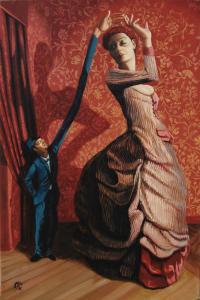 Il-ballo-con-la-gigantessa